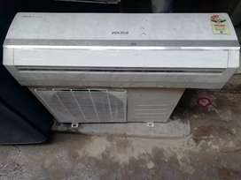 Viltas 1.5 Ton Ac Available And Samsung 1.5 ton Ac Available