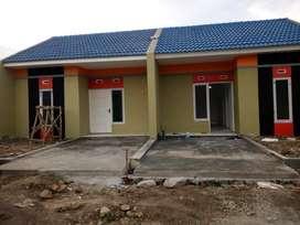 Perumahan Subsidi Pemerintah Di Mojokerto