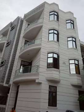 100% loan available with subsidy 3.67 lakh