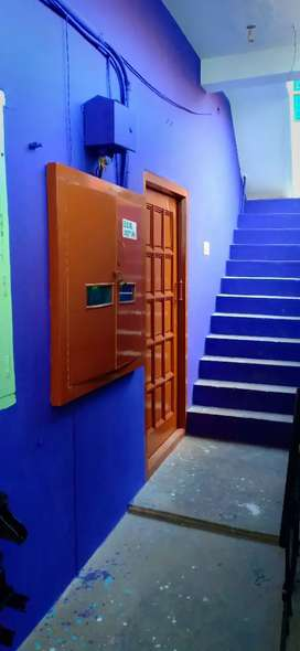 House for rent in permbur