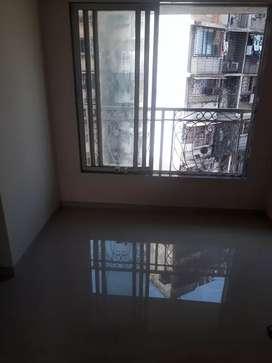 1 bhk Available on Rent in SRA BLDG VALMIKI RAJ HEIGHTS.