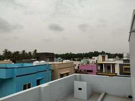 Saravanampatti @ dtcp plots Villa's
