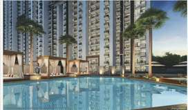 4 bhk flat for sale in luxury society