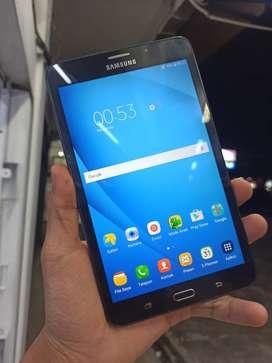 Samsung a 2016 4g lte bisa tukar tambah