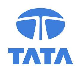 Hiring Start in Tata Motors for Various Post. Freshers also Welcome
