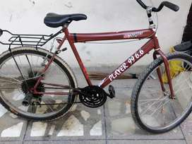 Chicago bicycle for sale
