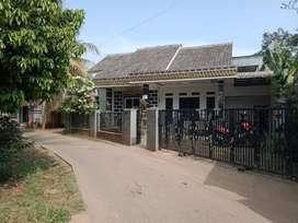 Dijual rumah mewah bangunan full mahal matrial nomer 1