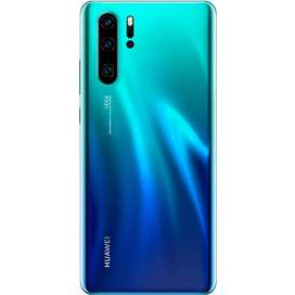 Huawei P30 Pro available super exquisite models with warranty and bill