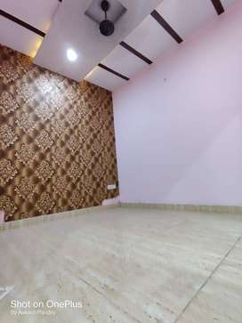 2 BHK  Luxurious Flat With Loan.