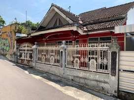 Dijual / Disewakan Rumah di Pusat Kota Boyolali