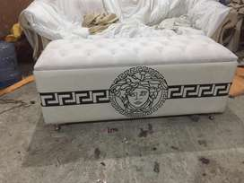 Box new styile for sale