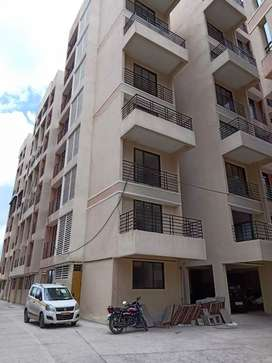 Badlapur west project low cost