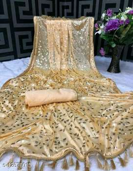 Saree's cash on delivery