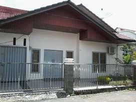 Dijual Rumah Murah 2 Lantai di Pontianak