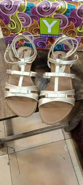 s/summer-womens-ladies-roma-flat-sandals-casual-shoes-i