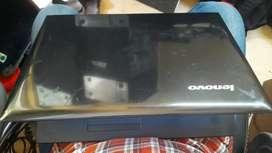 Lenovo g50-80 laptop