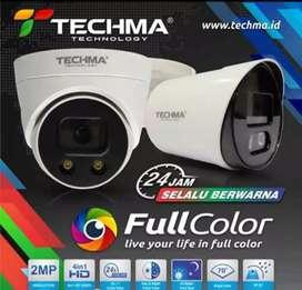 Distributor camera+ Seting Jambe Tangerang