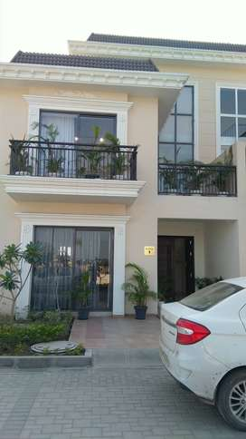 3BHK independent Villa, Kothi (House) in Mohali, Near airport road
