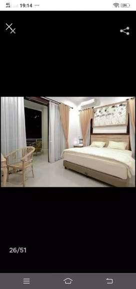 HOT SALE Villa Buduk