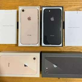 Iphone 8 iphone 8 64gb     .