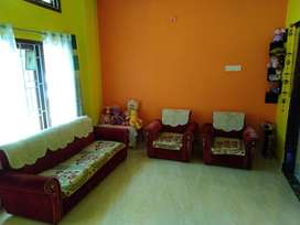 Five Seater sofa for sale