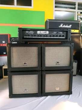 Sound Aula Original HR Audio - KB-80 M-series - (uklaf music store)
