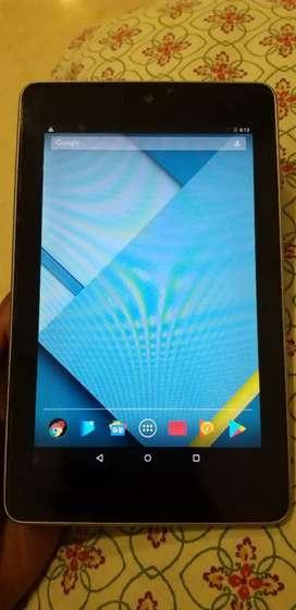 Asus Google Nexus 7 (2013) (16GB)