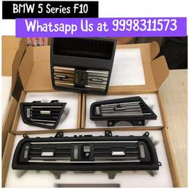 Ac Grill available  for BMW