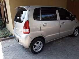 Suzuki karimun estilo 2008