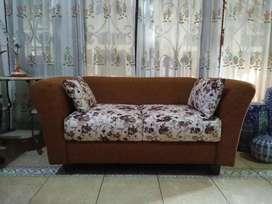Jasa service sofa / reparasi sofa, jok, dan kursi