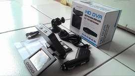 HD DVR Car Camera HD Recorder cctv  mobil