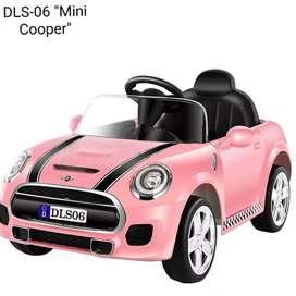 mobil mainan anak {58
