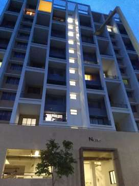 2 bhk unfurnished fully ventilated road connected avl for any one.