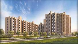 1 bhk available in Ranip