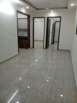 3bhk flat for rent in Chhattarpur near nanda hospital