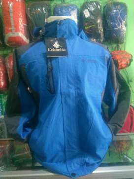 jaket Outdoor columbia