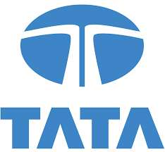 TATA MOTORS COMPANY HIRING FOR ENGINEER CANDIDATE.
