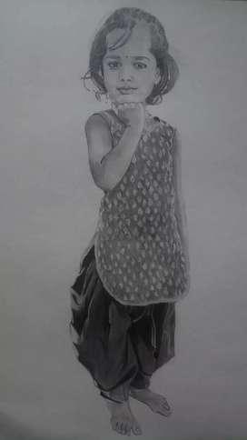 Sairam ARTS