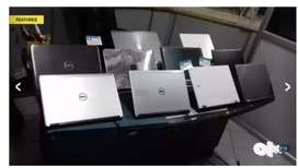 used laptops 6000rs to 30000rs Like new laptop