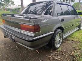 Turun Harga GRAND Civic 91