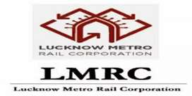 Hiring candidate computer oprator in Lucknow Metro