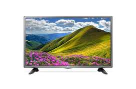 Brand New Smart Full HD Lcd TV