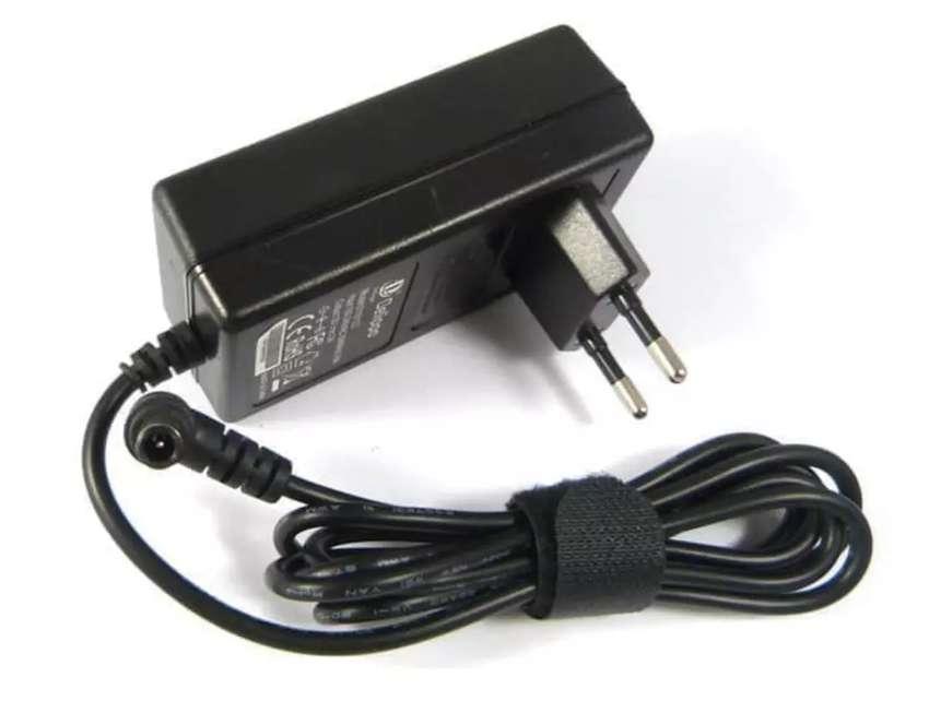 Jual charger monitor LG 19V1.7A 0