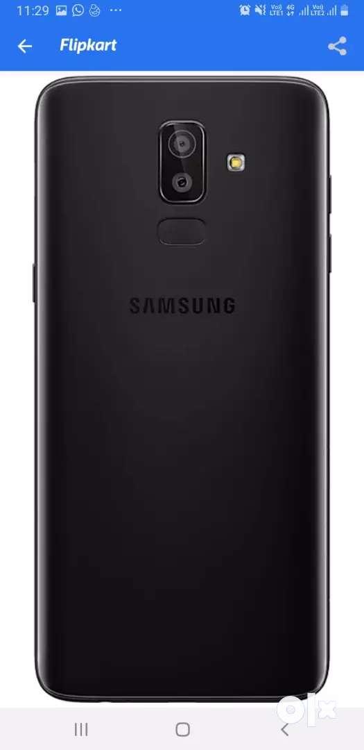Samsung on8 50/50 selling price 0