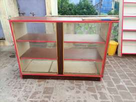 Cupboard &show cause for sale