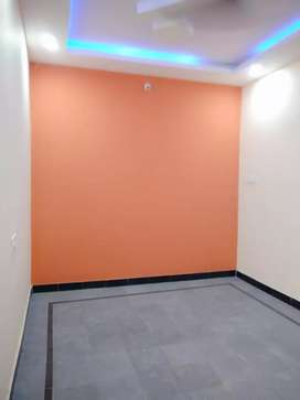 House for sale in golconda