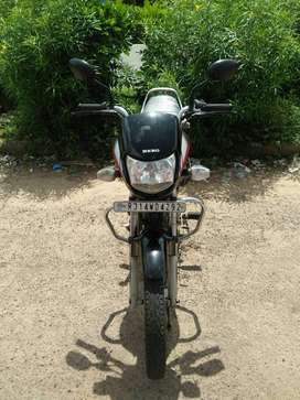 Good Condition Hero Hf Deluxe with Warranty |  4292 Jaipur