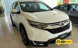 [Mobil Baru] Honda ALL NEW CRV 1,5 TURBO prestige, with AC Nano-E