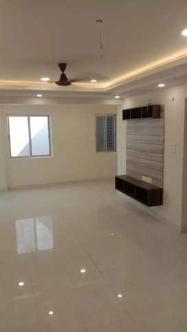 Ready to move 4bhk bartand