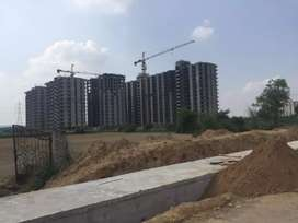 Tulsiani Easy in homes Affordable housing in 6 line Highway